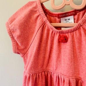 Baby Roots / Dress
